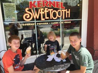 kernel2