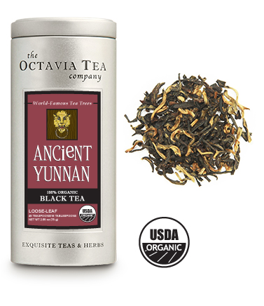 ancient_yunnan_organic_black_tea_tin__24714.jpg