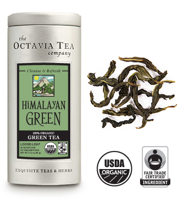 himalayan_green_organic_fair_trade_tea_tin__85575.jpg