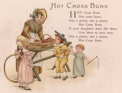 Hot_Cross_Bun_History