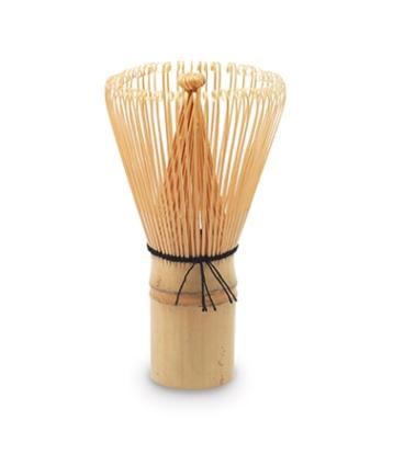 bamboo_matcha_whisk_chasen__19290