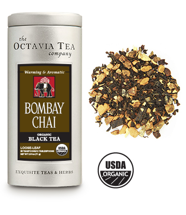 bombay_chai_organic_spiced_black_tea_tin__30950