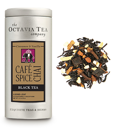 cafe_spice_chai_black_tea_tin__25972