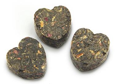 dark_rose_hearts_gourmet_tea_bulk__53950