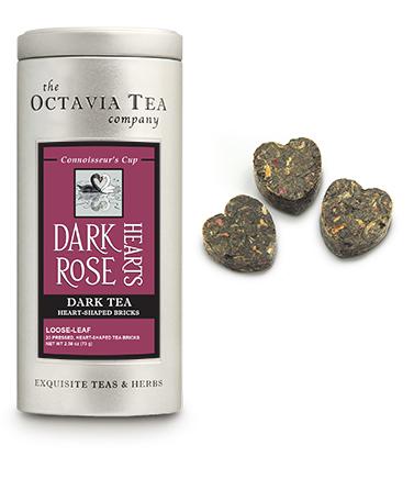 dark_rose_hearts_pressed_dark_tea_cakes_tin__79138 (1)
