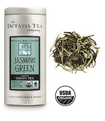 jasmine_green_tea_tin__45330