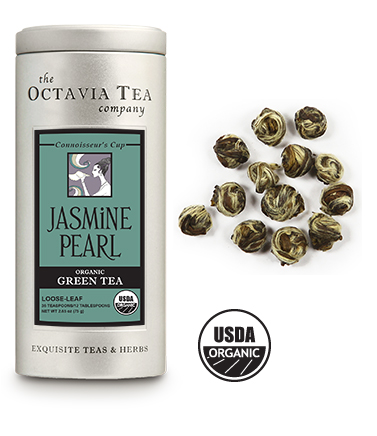 jasmine_pearl_organic_green_tea_tin__22525 (1)