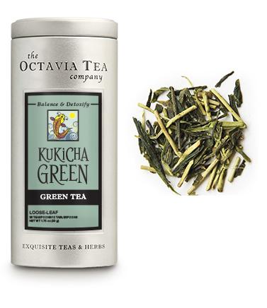 kukicha_green_tea_tin__23458