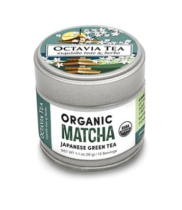 matcha_tea_tin_2_organic__08900