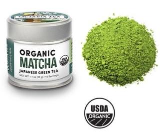 matcha_tea_tin_organic__54602