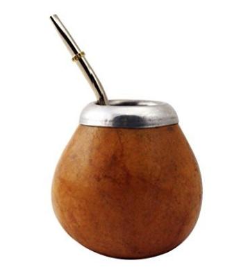mate gourd1
