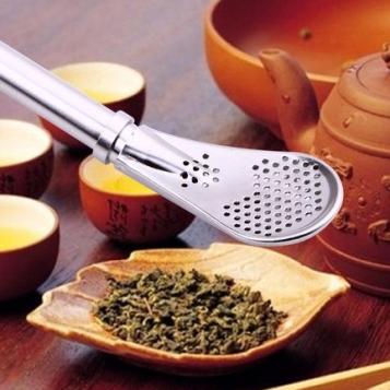 Mate-Tea-Bombilla-Tool-Washable-Practical-Tea-Tools-Household.jpg_640x640