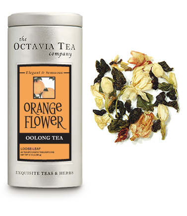 orange_flower_oolong_tea_tin__49898