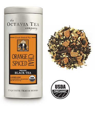 orange_spiced_chai_organic_black_tea_tin__11690