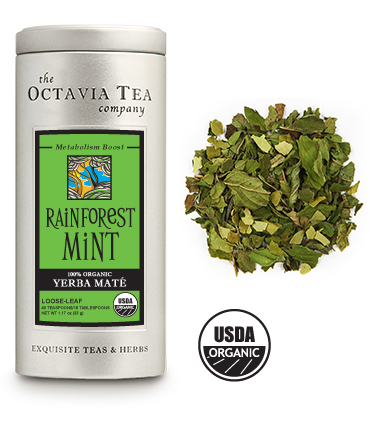 rainforest_mint_organic_yerba_mate_tin__99374