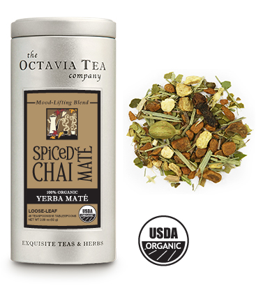 spiced_chai_mate_organic_tea_tin__64719