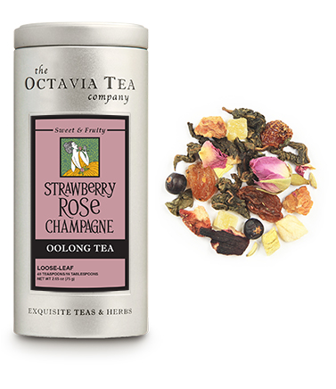 strawberry_rose_champagne_oolong_tea_tin__97986