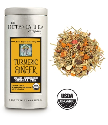 turmeric_ginger_tea_tin__20378