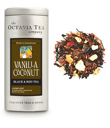 vanilla_coconut_black_and_red_tea_tin__91888.jpg
