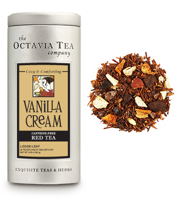 vanilla_cream_caffeine_free_red_tea_tin__71169