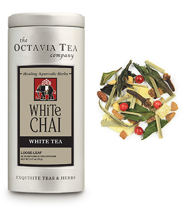 white_chai_ayurvedic_white_tea__01262