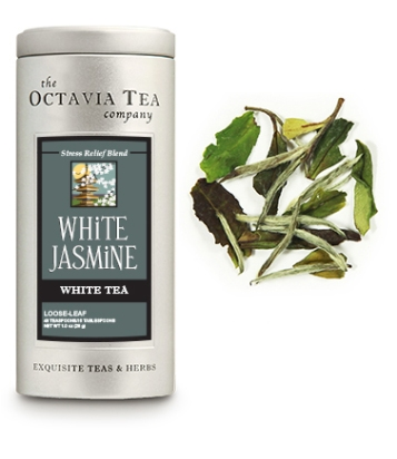 white_jasmine_bai_mu_dan_white_tea_tin__92111