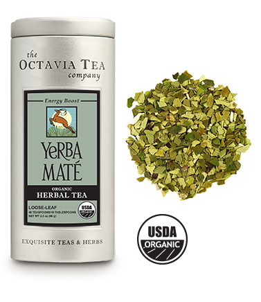 yerba_mate_organic_herbal_tea_tin__32517